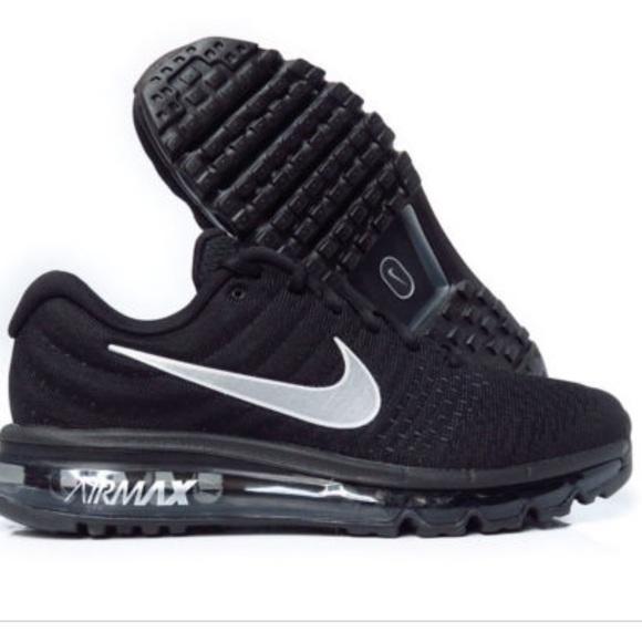 Nike Shoes   Nike Air Max 27 Size 9 Nwt